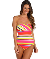 Splendid - Circus Stripe One-Piece