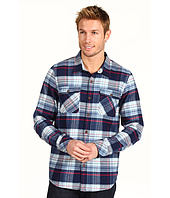 O'Neill - Jack O'Neill Collection Maverick L/S Shirt