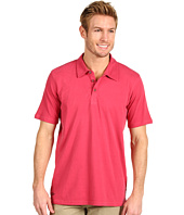 O'Neill - Jack O'Neill Collection Ventura S/S Polo Shirt