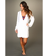 Splendid - Circus Hooded Tunic