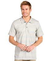O'Neill - Jack O'Neill Collection Breeze S/S Knit Polo Shirt