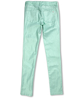 Joe's Jeans Kids - Girls' The Jegging Metallic (Little Kids/Big Kids)