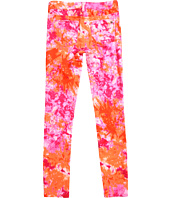 Joe's Jeans Kids - Girls' The Sweat Jegging in Raspberry Tie Dye (Little Kids/Big Kids)
