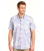 O'Neill - Jack O'Neill Collection Oasis S/S Shirt