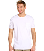 O'Neill - Jack O'Neill Collection Surfrider S/S Pocket Tee