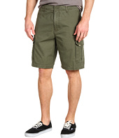 O'Neill - Jack O'Neill Collection Good Fortune Cargo Short