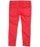 Joe's Jeans Kids - Girls' The Color Jegging (Toddler/Little Kids)