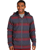 O'Neill - Jack O'Neill Collection Cowells Zip Up Hoodie