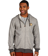 O'Neill - Jack O'Neill Collection Sunset Zip Up Hoodie