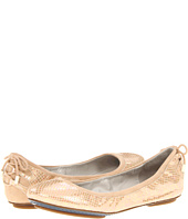 Cole Haan - Air Bacara Ballet