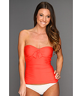 Splendid - Bayside Solids Removable Soft Cup Bandini