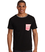 Reef - Reef Haleiwa Pocket Tee