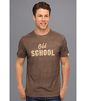 Life is good - Old School Topnotch Tee