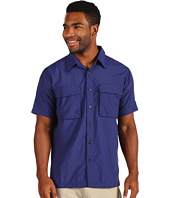 Hi-Tec - Salt Creek S/S Shirt