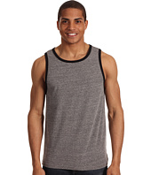 Reef - Reef So Solid Tank Top