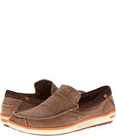 SKECHERS - Relaxed Fit Naven - Spencer