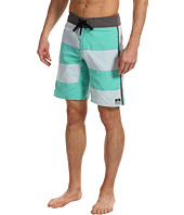 Reef - Reef Off The Top II Boardshort