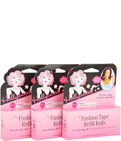 Hollywood Fashion Secrets - Tape Refill Kit (3 Eaches)