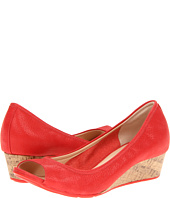 Cole Haan - Air Tali OT Wedge 40