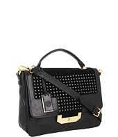 Vince Camuto - Amy Tablet Shoulder Bag