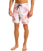 Reef - Reef Gramma's Curtains Boardshorts