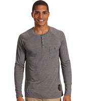 Reef - Reef Mister Pocket Henley