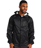 Reef - Reef Squall Waterproof Jacket
