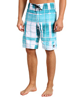 Reef - Reef Salt Ponds II Boardshort