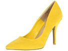 Lumiani - Papina (Yellow) - Footwear