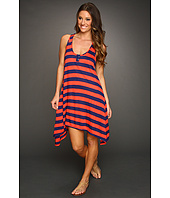 Splendid - Marcel Stripe Dress