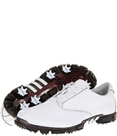 adidas Golf - adiPure Motion 7