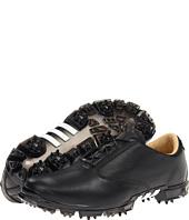 adidas Golf - adiPure Motion 7