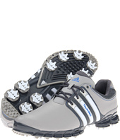 adidas Golf - Tour360 ATV M1