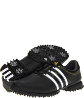 adidas Golf - Tour360 Lite 7