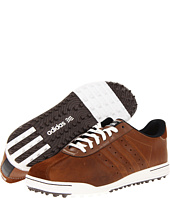 adidas Golf - adicross II