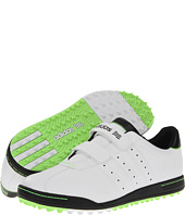 adidas Golf - adicross II R