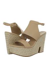 Cole Haan - Arden High Wedge