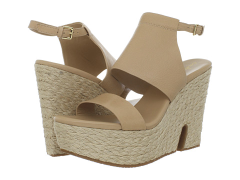 Cole Haan Arden High Wedge