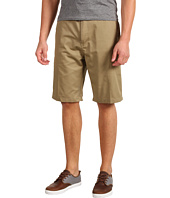Billabong - Carter Chino Short