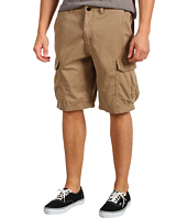 Billabong - Transmitter Cargo Walkshort