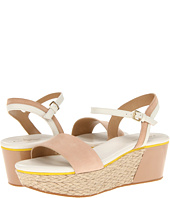 Cole Haan - Arden Wedge