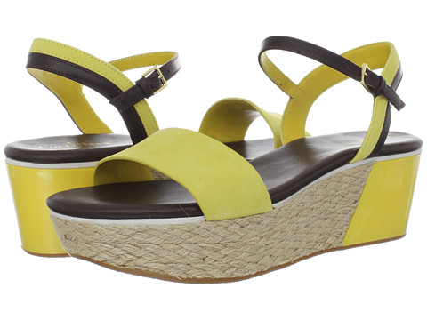 Cole Haan Arden Wedge