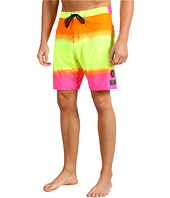 Billabong - Iconic Boardshort