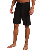 Billabong - Rum Point Boardshort