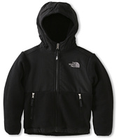 The North Face Kids - Boys' Denali Hoodie '12 (Little Kids/Big Kids)