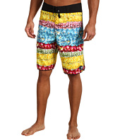 Billabong - Getting Leid Boardshort