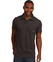 Billabong - Standard Polo Shirt