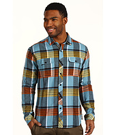 Billabong - Oxlee L/S Flannel Shirt
