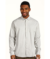 Billabong - All Day L/S Woven Shirt