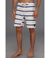 Reef - Reef Naughty Stripe Boardshort